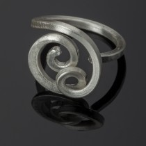glaxsy ring