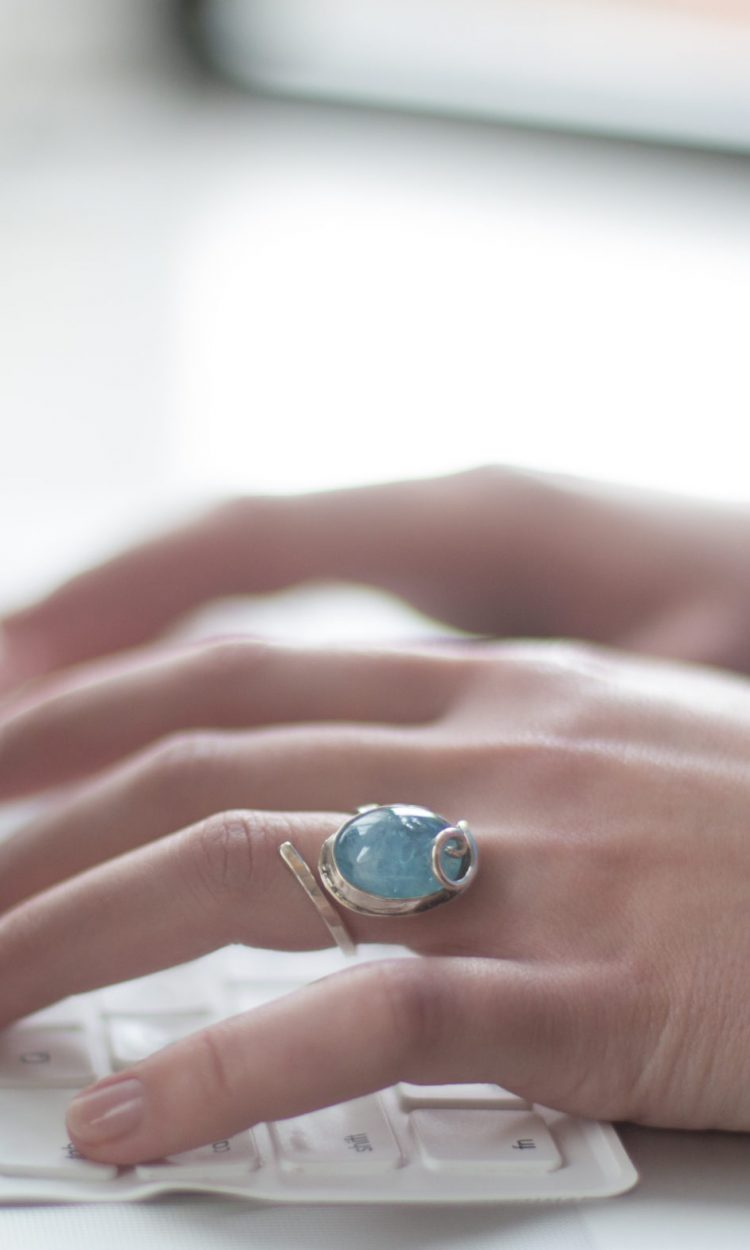 jewellery-26